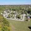 Mobile Home Park for Sale: Leinard Manufactured Home Community, Antwerp, OH