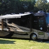 RV for Sale: 2010 Allegro Red 38QBA