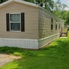 Mobile Home for Sale: Anderson Rustic Manor, Anderson, IN