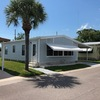 Mobile Home for Sale: Fully furnished, move-in ready 2 bed/2 bath, Largo, FL
