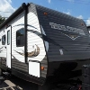 RV for Sale: 2015 TRAIL RUNNER 30 USBH