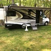 RV for Sale: 2013 NAVION IQ 24G