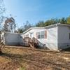 Mobile Home for Sale: Mobile/Manufactured,Residential, Manufactured - Madisonville, TN, Madisonville, TN