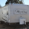 RV for Sale: 2011 Monte Carlo 36PM