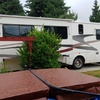 RV for Sale: 2003 DOLPHIN 6342LX