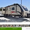 RV for Sale: 2015 WINNEBAGO