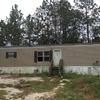 Mobile Home for Sale: SC, LEESVILLE - 2013 30GMS1676 single section for sale., Leesville, SC