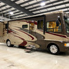 RV for Sale: 2007 Dolphin 5355