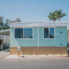 Mobile Home for Sale: Mobile - Torrance, CA, Torrance, CA