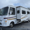 RV for Sale: 2008 Daybreak