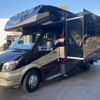 RV for Sale: 2019 MELBOURNE 24L