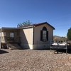 Mobile Home for Sale: Manufactured Home, Manufactured - Clifton, AZ, Clifton, AZ