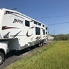 RV for Sale: 2010 RAPTOR 3812TS