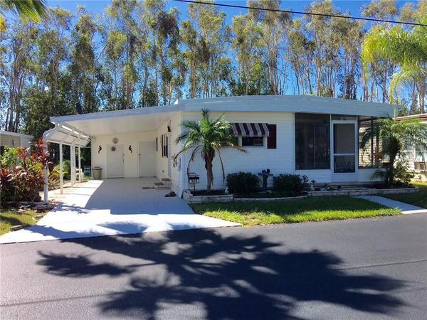 Mobile Home, Other - CLEARWATER, FL - Mobile Homes for Sale in ... on clearwater florida apartments, clearwater florida rentals, clearwater florida vacation, clearwater florida real estate,