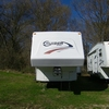 RV for Sale: 2004 28RL
