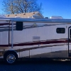 RV for Sale: 2005 Kountry Star 37