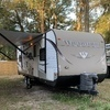 RV for Sale: 2014 WILDWOOD 26 TBSS