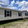 Mobile Home for Sale: 4 BEDROOM NEW HOME, FINANCING AVAILABLE, West Columbia, SC