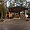 RV Lot for Rent: RV LOT, Olympia, WA