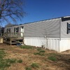 Mobile Home for Sale: KY, BOWLING GREEN - 2013 BLAZER EX single section for sale., Bowling Green, KY