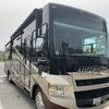 RV for Sale: 2013 ALLEGRO OPEN ROAD 35QBA