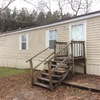 Mobile Home for Sale: MS, LAUREL - 2009 SS SERIES single section for sale., Laurel, MS