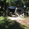 Mobile Home for Sale: BEST LOT RENT PRICES IN VENICE FLORIDA!  WITH ALL THE AMENITIES!!, Venice, FL