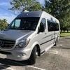 RV for Sale: 2014 ERA 170A