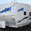 RV for Sale: 2006 TRANSPORT 224FB