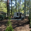 RV Lot for Rent: North Carolina High Country Camping, Newland, NC