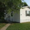 Mobile Home for Rent: 2001 Skyl
