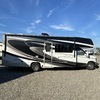 RV for Sale: 2015 LEPRECHAUN 260DS