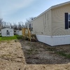 Mobile Home for Sale: 66 Delta, Oakwood, IL