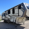 RV for Sale: 2017 MONTANA 3811MS