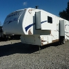 RV for Sale: 2008 Denali 320TS