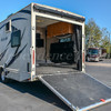 RV for Sale: 2017 OUTLAW 29H