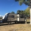 RV for Sale: 2016 VIBE 221RBS