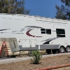 RV for Sale: 2006 Winners Circle