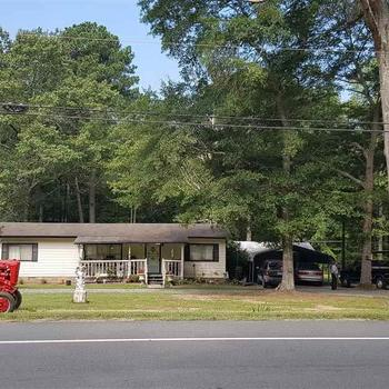 22 Mobile Homes for Sale in Wake County, NC