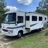 RV for Sale: 2004 PURSUIT 3500DS