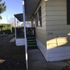 Mobile Home for Sale: 11-1201  Charming 2brm/2ba Home in 55+ Park, Fairview, OR