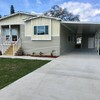 Mobile Home for Rent: 3 Bed 2 Bath 2019 Champion   Lake City