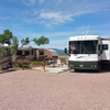 RV Park for Sale: MOUNTAIN MAJESTY, Cañon City, CO