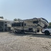RV for Sale: 2020 SOLITUDE S-CLASS 3740BH