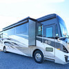 RV for Sale: 2021 PHAETON 40 IH