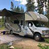 RV for Sale: 2019 FREEDOM ELITE 24HE