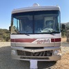 RV for Sale: 2007 TERRA 32S
