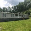 Mobile Home for Sale: VA, COEBURN - 2001 BRILLIANT multi section for sale., Coeburn, VA