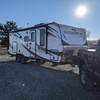 RV for Sale: 2017 CREEK SIDE 23RBS