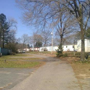Fine Mobile Home Parks For Sale Home Interior And Landscaping Fragforummapetitesourisinfo